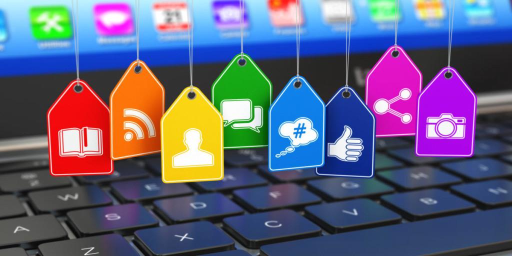 guia-redes-sociales-conclusion